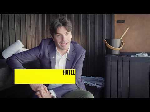 Noi siamo Hotel