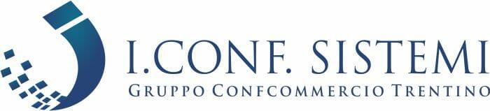 I. CONF. SISTEMI
