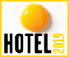 Hotel 2019 Bolzano