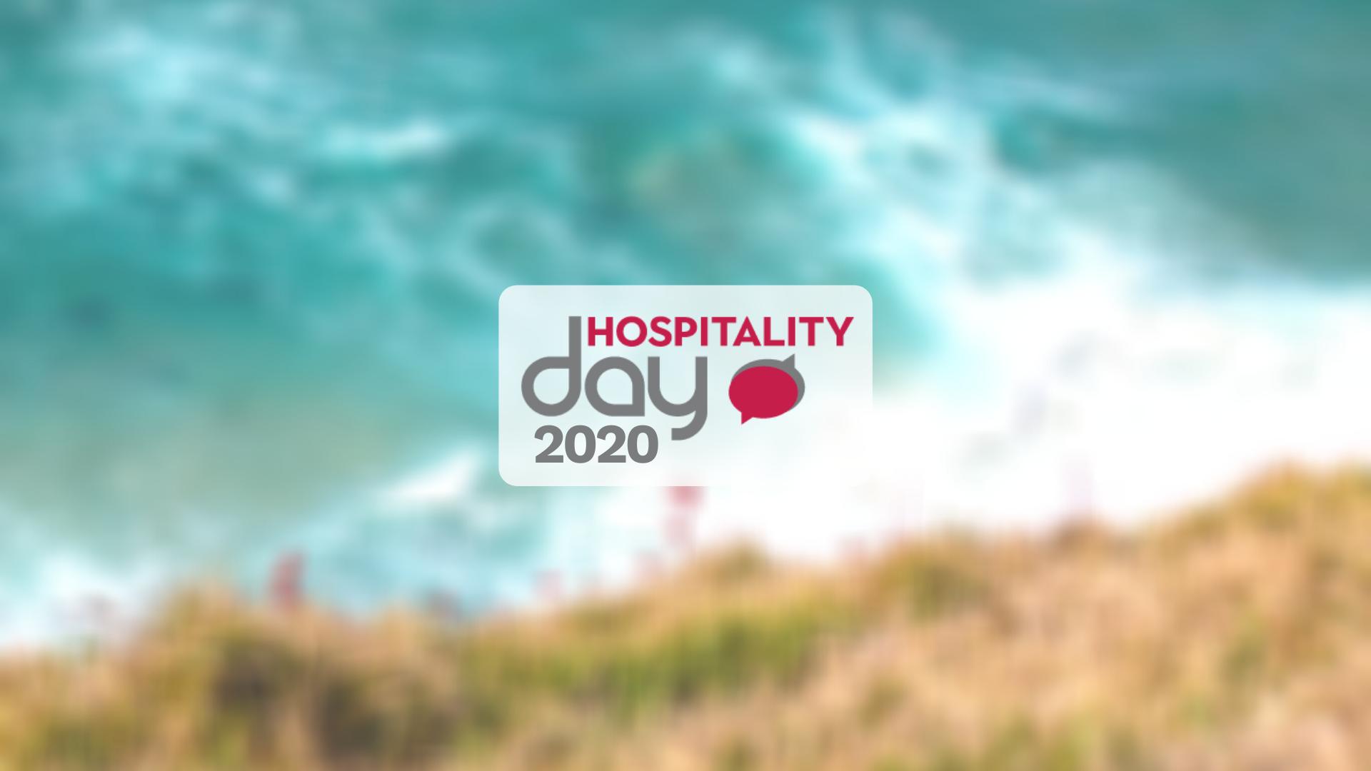copertina articolo ciaomanager a hospitality day 2020 Rimini